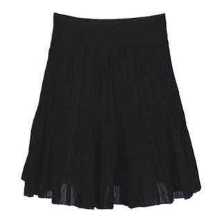 Women's Ojai Clothing Salsa Skirt Black