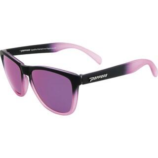 Peppers Breakers Multicolor Sunglasses
