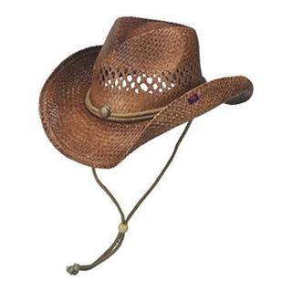 22efede8245 Buy Peter Grimm Men s Hats Online at Overstock