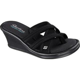 Women's Skechers Rumblers Young At Heart Black|https://ak1.ostkcdn.com/images/products/9716230/P16891788.jpg?impolicy=medium