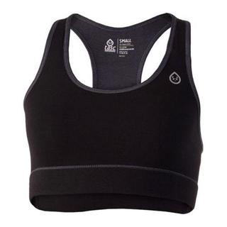 Women's tasc Black Performance Endurance Sport Bra