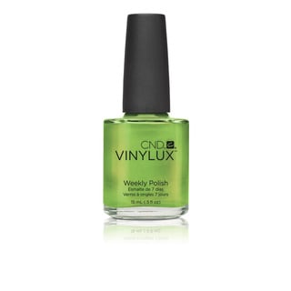 CND Vinylux Limeade Nail Polish