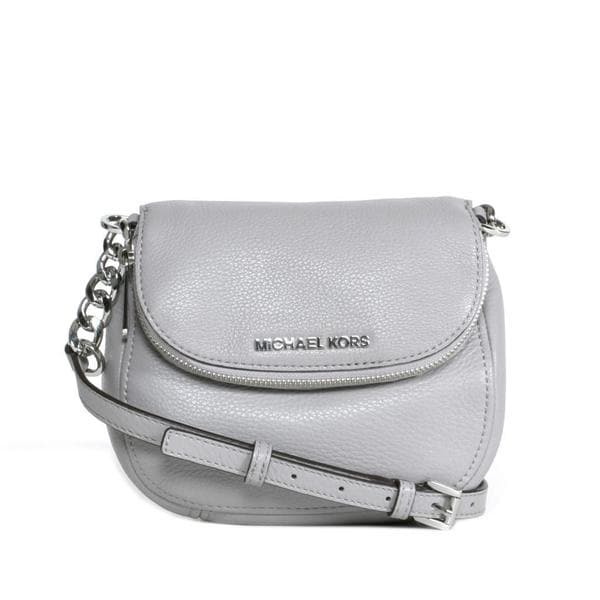 f0174aeb855a Buy michael kors bedford flap bag   OFF69% Discounted