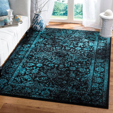 Prime Buy Area Rugs Online At Overstock Our Best Rugs Deals Download Free Architecture Designs Scobabritishbridgeorg