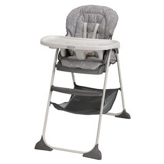 High Chairs Amp Booster Seats For Less Overstock Com