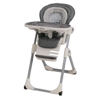 High Chairs For Less Overstock