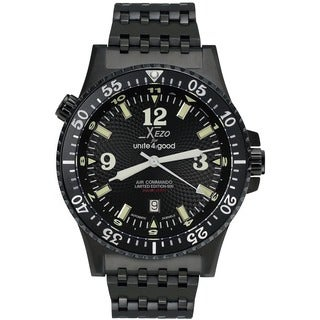 Xezo for Unite4:good Air Mens Limited-Edition Automatic Pilots Watch|https://ak1.ostkcdn.com/images/products/9720824/P16895438.jpg?_ostk_perf_=percv&impolicy=medium