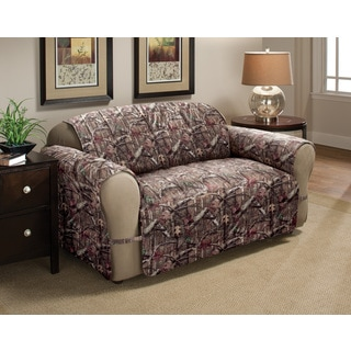 Mossy Oak Break-Up Infinity Ultimate Sofa Protector