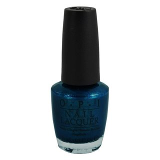 OPI Yodel Me on My Cell Nail Lacquer