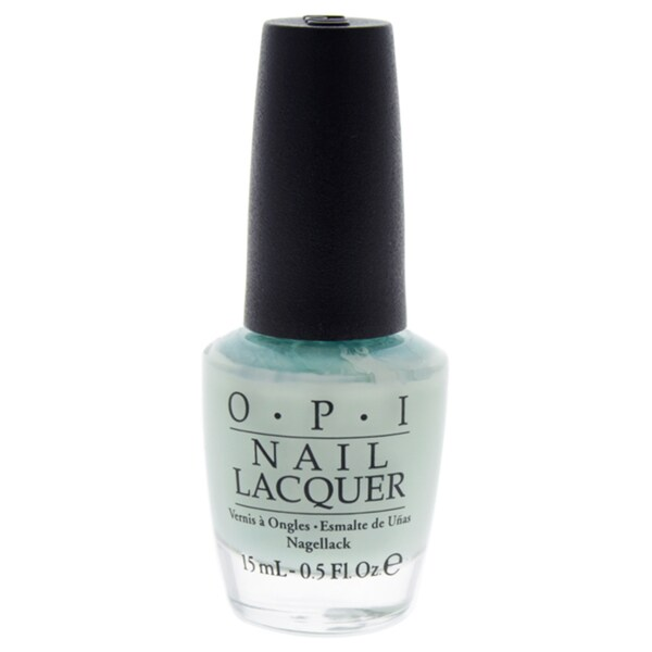 Shop Opi Chop Sticking To My Story Nail Lacquer Free