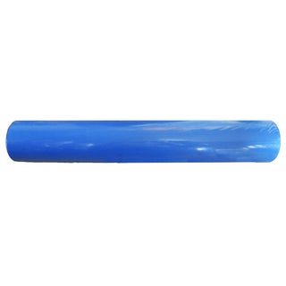 ActionLine KY-79011B 36-inch High-density Pilates EVA Foam Roller