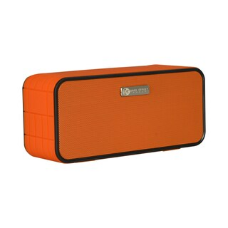 Bass Effect Audio XV Bluetooth Portable Wireless NFC Speaker (4 options available)