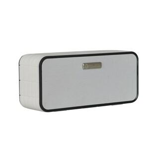 Bass Effect Audio XV Bluetooth Portable Wireless NFC Speaker