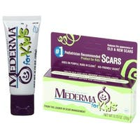 Mederma for Kids Skincare Ointment
