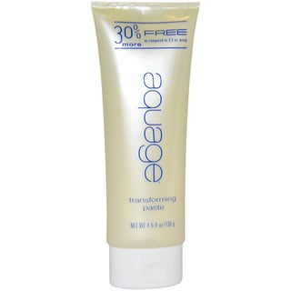 Aquage 4.6-ounce Transforming Paste