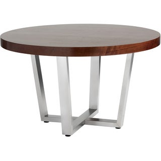Sunpan 'Ikon' Estero Dining Table