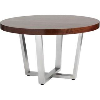 Sunpan 'Ikon' Estero Dining Table