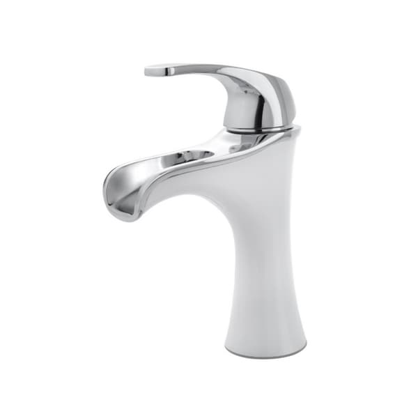 Pfister Trough Spout Bathroom Faucet - Free Shipping Today - Overstock ...