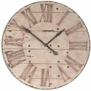 Kitchen Clocks For Less | Overstock