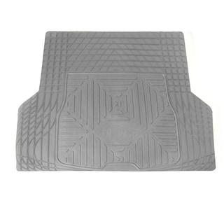 FH Group Gray Semi Custom Trimmable Vinyl Trunk Cargo Mat