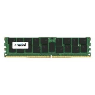 Crucial 32GB DDR4 PC4-17000 Load Reduced ECC 1.2V 4096Meg x 72