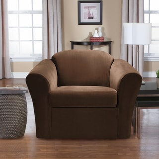 QuickCover Eastwood Stretch Slipcover