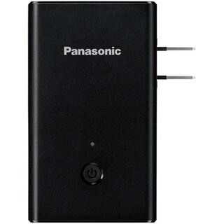 Panasonic Mobile Travel Charger QE-AL102K