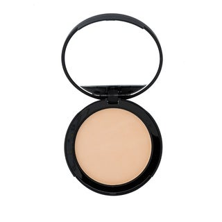 Dermablend Intense Powder Camo Natural