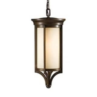 Clearance Outdoor Lighting Shopping The Best Prices Online