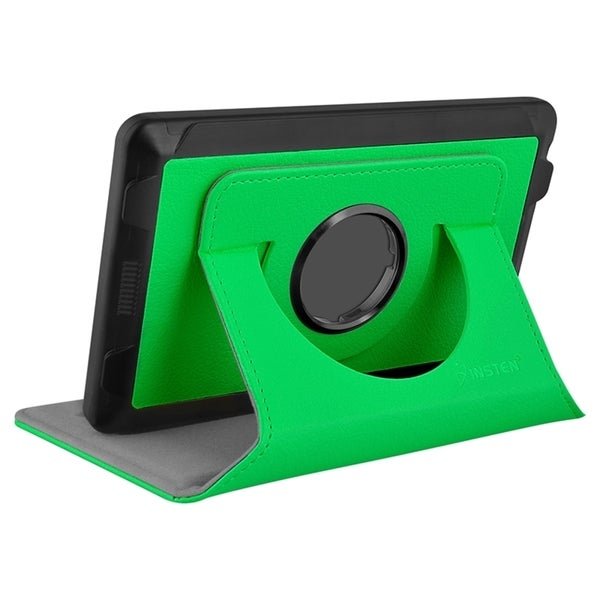 Popular Tablet Covers 95 InchBuy Cheap Tablet Covers 95