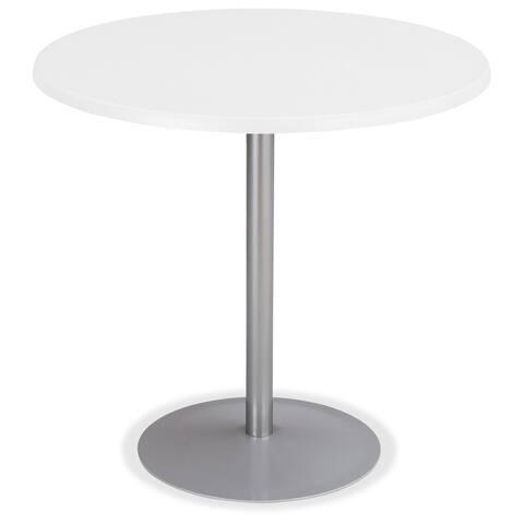 Safco Entourage Table Base
