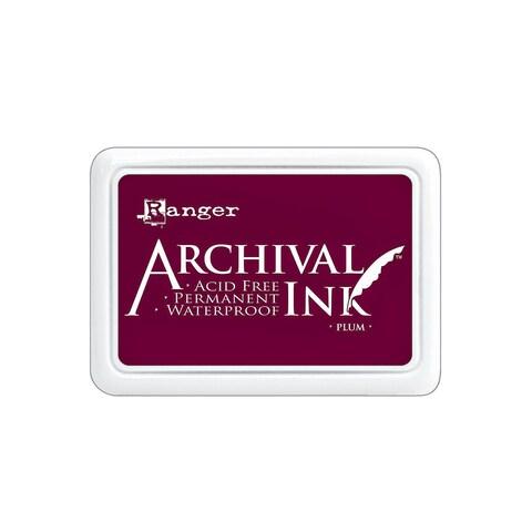 Ranger Archival Ink (Pack of 3) - 2 1/2 in. x 3 3/4 in.