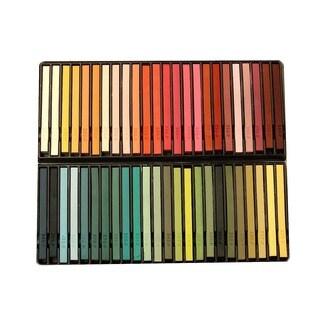Prismacolor NuPastel Sets (Set of 96)