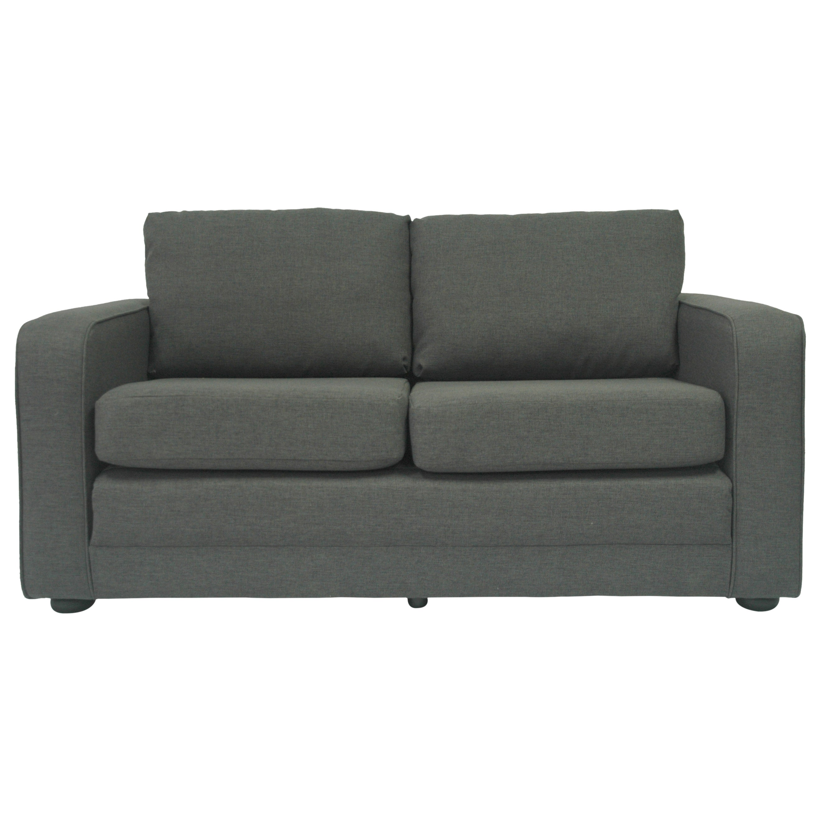 Strange Overman Newton Ultra Light Sofa Sleeper Loveseat Gmtry Best Dining Table And Chair Ideas Images Gmtryco