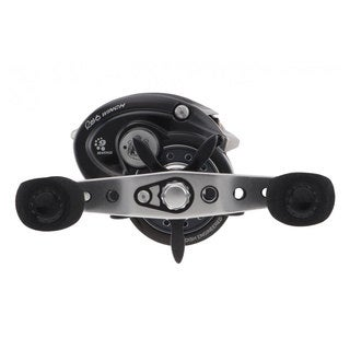 REVO Winch Low Profile Baitcast Right Hand Reel