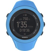 Women's Suunto Watches