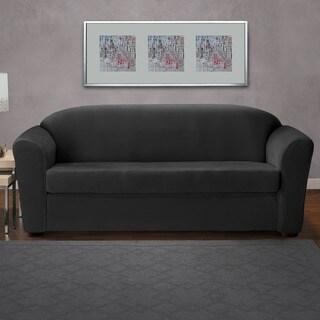 QuickCover Eastwood 2-piece Stretch Sofa Slipcover