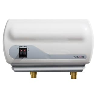 Atmor AT-900-08 Tankless Electric Instant Water Heater