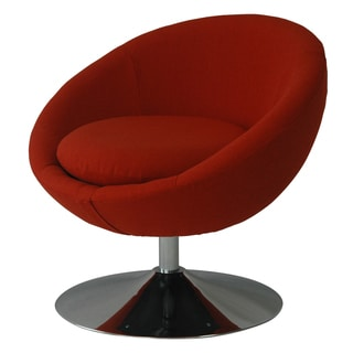 Overman Originals Astro Swivel Chair