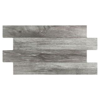 Somertile 12 25x23 625 Inch Moscu Cendre Porcelain Floor Tile Case Of 8