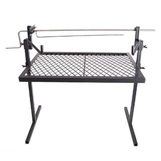 StanSport HD Rotisserie Grill|https://ak1.ostkcdn.com/images/products/9724414/P16898416.jpg?impolicy=medium