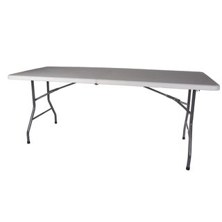 StanSport Camp Table