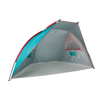 StanSport Sports Beach Tent