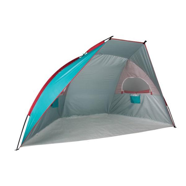 StanSport Sports Beach Tent