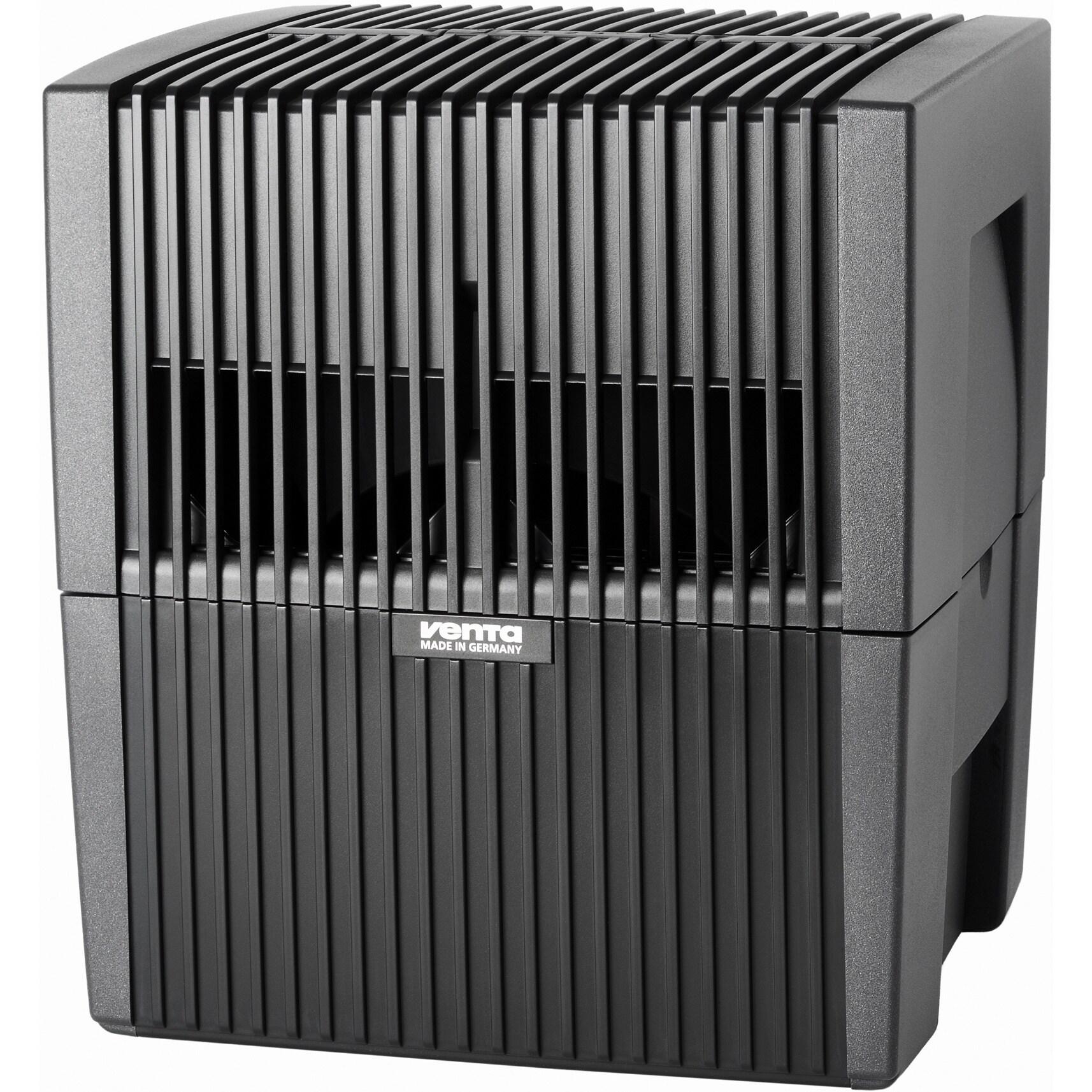 Venta Airwasher Llc LW25 2-in-1 Humidifier/ Air Purifier ...