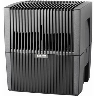Venta Airwasher LW25 2-in-1 Humidifier/ Air Purifier