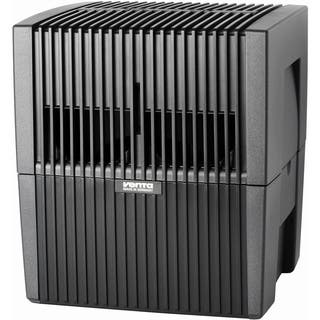 Buy Humidifiers Online At Overstock Com Our Best Air