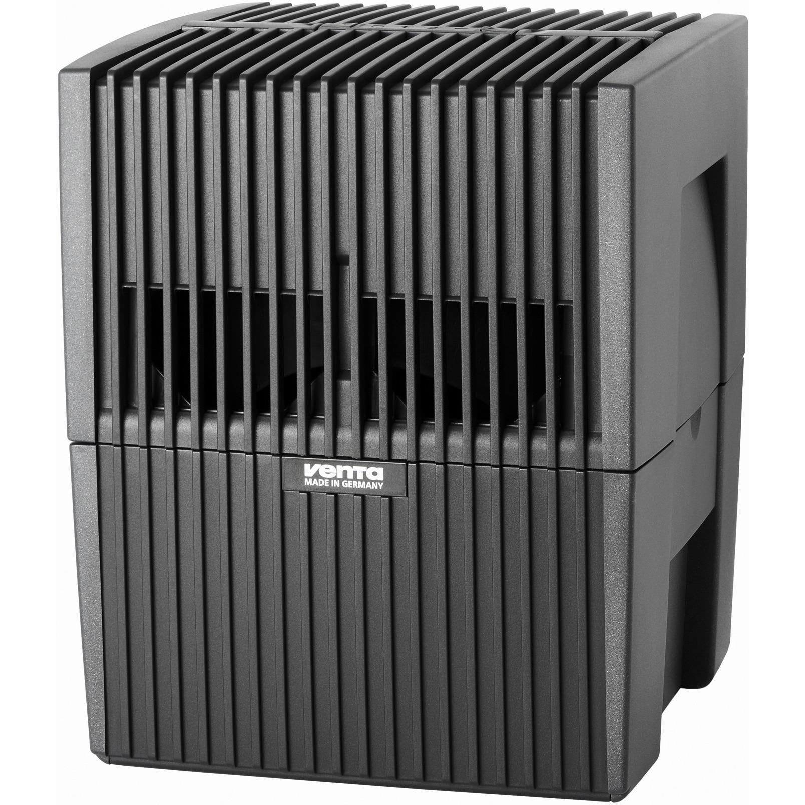 Venta Airwasher Llc LW15 2-in-1 Humidifier/ Air Purifier ...