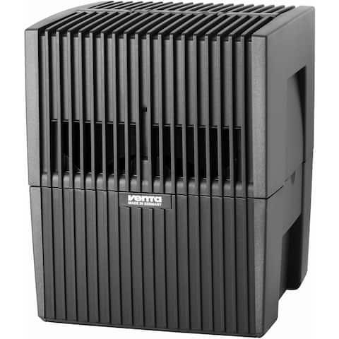 Venta Airwasher LW15 2-in-1 Humidifier/ Air Purifier