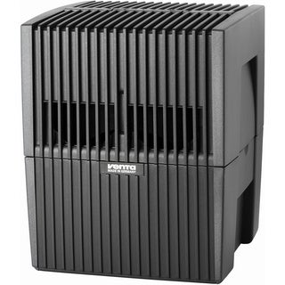 Venta Airwasher LW15 2-in-1 Humidifier/ Air Purifier
